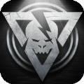 乌合之众手游官方iOS版(Bad Guy) v1.0.28