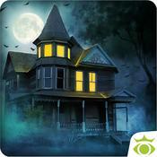 逃出恐怖屋官网安卓版游戏(House of Horrors Escape) v1.0