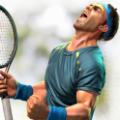 终极网球手机版