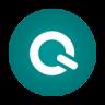 复习锁屏背单词软件下载app手机版 v2.0.0