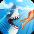 饥饿鲨鱼世界3D破解版