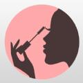 美妆圈ios手机版app v2.1