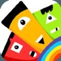 乐创家育儿软件官网版app下载 v1.7.2