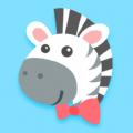 小斑美发ios手机版app v1.0.1