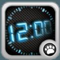 夜间时钟app安卓手机版 v4.0.7