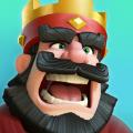 皇室战争一周年皇室经典趣味挑战模式版本下载 v1.8.0