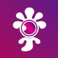 常动动app安卓手机版 v1.0.4