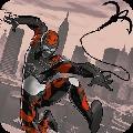 3D蜘蛛人游戏安卓版 v1.33
