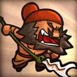 小小军团合战三国腾讯版授权游戏下载 v1.2.2
