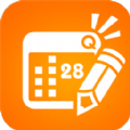 千金日历app安卓手机版 v1.4.0