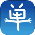 交通银行买单吧安卓版下载app v2.0.3