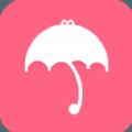 美妆天气时尚女性出行必备app官方下载手机版 v1.1