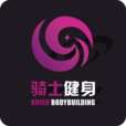 骑士健身官网app下载 v1.0