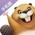 狸米学习下载安卓版 v2.5.47
