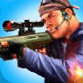 沉默的狙击手刺客3D游戏下载手机版(SniperSilentAssassin) v3.0