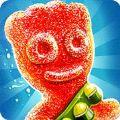 软糖防御无限道具内购破解版(Sour Patch Kids Candy Defense) v1.0