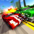 猛撞赛车游戏中文内购破解版(MAXIMUM CAR) v0.0.2