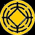 吉林国际官网版