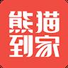 熊猫到家官网app下载安装 v7.0.4