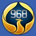 968棋牌捕鱼游戏中心官网手机版 v1.1.6
