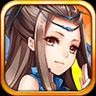 仙剑奇侠传幻璃镜安卓破解版 v1.0.1