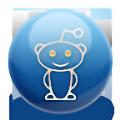 大漠录音官网版app下载安装 v1.7.6