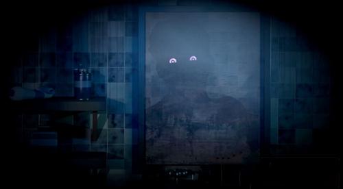 玩具熊的五夜后宫姐妹地点结局大全 坏结局及隐藏结局总汇[多图]