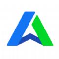 腾讯企点官网app下载安装 v1.2.0
