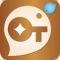 OT语音苹果手机版下载 v1.0