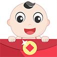 宝宝钱包官方app下载安装 v1.0