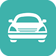 随手车司机app手机版下载 v2.0