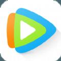 腾讯视频2017最新安卓版下载安装 v6.1.1.15689