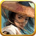 剑雨遮天下载UC九游版 v1.0.1