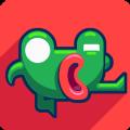绿蛙忍者游戏官网安卓版 v4