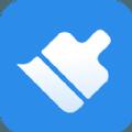 360清理大师安卓手机鲜果版 v5.0.3