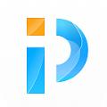 PPTV聚力2017最新ios版下载 v6.1.12