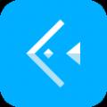 有鱼信用卡管家app官方版下载 v2.8.0