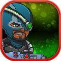 防御史诗英雄战争无限金币修改破解版 v1.0