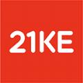 小米21克老人桌面官网app下载手机版 v1.0.1