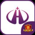 贵州酒店在线官方平台下载app v10.1.12
