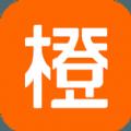 橙客司机app手机下载 v1.0