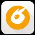 美图说说app下载手机版 v2.0.0