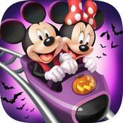迪士尼梦幻国度手游官网iOS版 v1.5.1