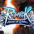 RO仙境传说奥丁之矛游戏官方网站手机版(Ragnarok Spear of Odin) v1.0