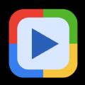 开心影音播放器app下载 v0.0.5