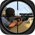 致命打击反恐狙击无限金币内购破解版 v1.0.0