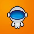 钉咣快修app手机版下载 v2.1.51