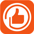 疯狂QQ刷赞下载安装无限积分破解版app v1.0