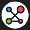 脑力球游戏安卓版 v1.1.3