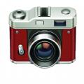 女神美容相机官网app下载安装 v1.2
